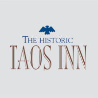 Toas Inn logo design